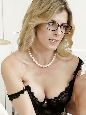 Cory Chase,Tallie Lorain Mom His Dick Is Stuck In A Vacuum Cleaner