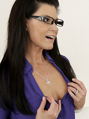 India Summer Only The Best For Mom