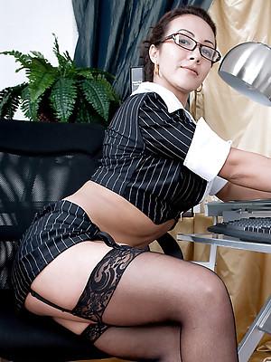 Diana Officevibe