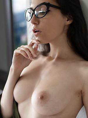 Darya Nosenko Other Side of Russia